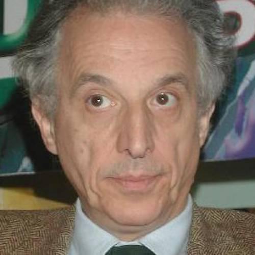 Enzo Marzo: «La politica che non c'è»