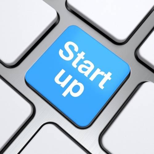 Tutelare chi lavora nelle start-up