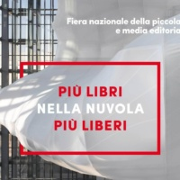 PIU' LIBRI PIU' LIBERI 2018 – PROGRAMMA E GALLERIA FOTOGRAFICA