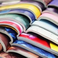 L'Europa, un progetto culturale. Il ruolo delle riviste – Roma, 19/6/2019 (Rassegna Stampa)