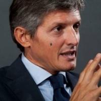 INCONTRO PRESIDENTE SPINI con SOTTOSEGRETARIO MARTELLA – Roma 18.02.2020