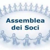 ASSEMBLEA SOCI del CRIC – 15/04/2020 ore 15,30