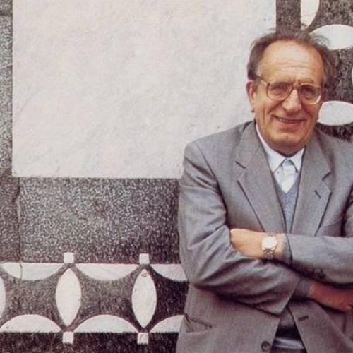 """Storie dell'Altra Firenze: Ernesto Balducci e """"Testimonianze"""""""